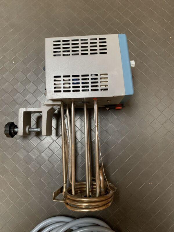 VWR 1112A Recirculating Bath Heater