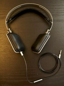 Harmon Kardon headphones