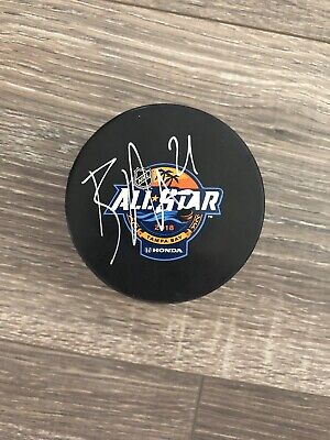 2009 Nhl Draft Unsigned Draft Logo Hockey Puck Fanatics Authentic Certified In Pain Sports Mem, Cards & Fan Shop Hockey-nhl