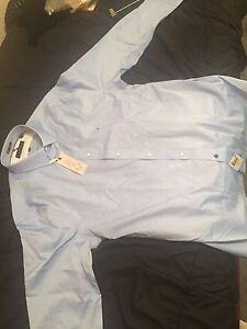 Tommy Hilfiger shirt Fairfield Fairfield Area Preview