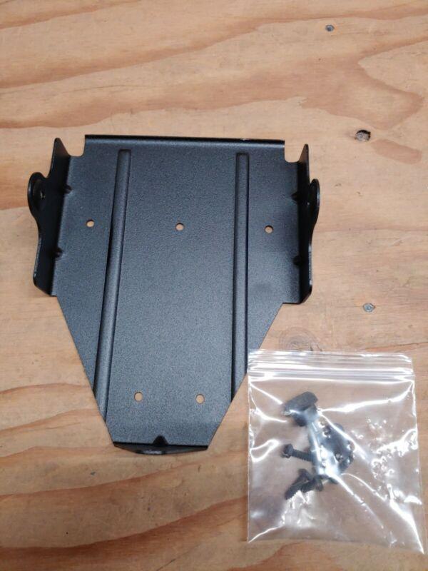 Motorola RLN4774 CDM Low Band 3 Point Mounting Bracket Kit