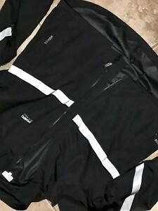 Running room jacket. Size small