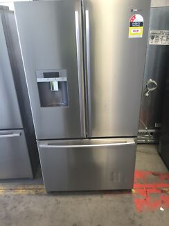 Western Fridge Repair Point Cook Wyndham Area Preview