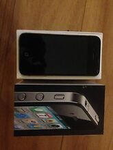 iPhone 4 16 gb unlocked Cardiff South Lake Macquarie Area Preview