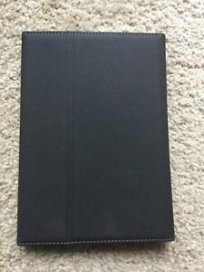 VersaVu Slim Case iPad mini