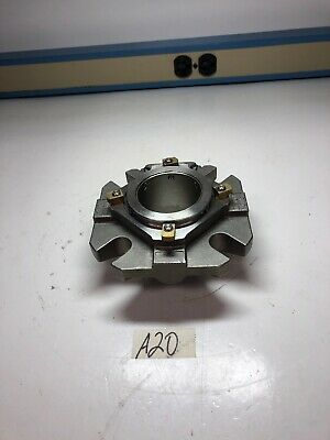 Chesterton S20 Cassette Type Cartridge Seal Size 2.125 Fast Shipping Warranty