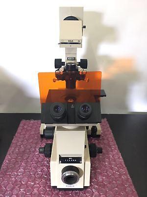 Olympus Optical Imt-2