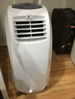 Coolway Portable Air condition
