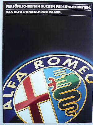 NF Velours schw-graphit Fußmatten paßt für ALFA ROMEO GTV 6 2,5 74-86