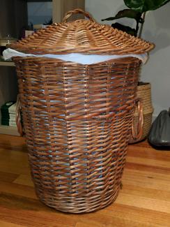 laundry basket Other Home Garden Gumtree Australia Melbourne