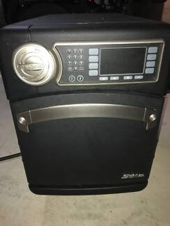 Commercial Oven / Microwave  TurboChef Sota