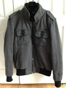 Manteau Jack & Jones