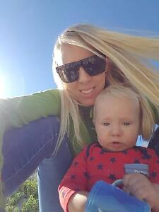 WANTED - AU PAIR - LIVE IN OR OUT Quinns Rocks Wanneroo Area Preview