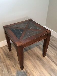 End Table for sale
