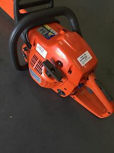 Husqvarna 460 Chainsaw Guildford Swan Area Preview