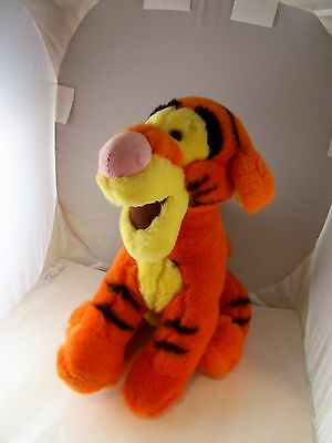 TIGGER from Disney Winnie The Pooh tiger 12