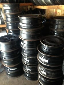 Tires & Tools  Swaps /Trades Wanted