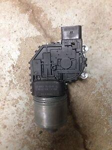 Audi A4 B6 B7 moteur de wiper
