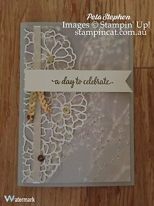Card Making Class Little Mountain Caloundra Area Preview