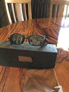 oakley sunglasses sale perth  oakley juliet sunglasses