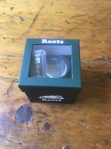 Roots Cove Watch, Brand New in Box