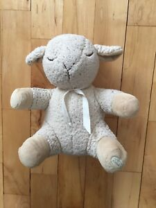 Cloud B sleep sheep white noise machine