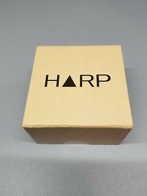Harp Divine III