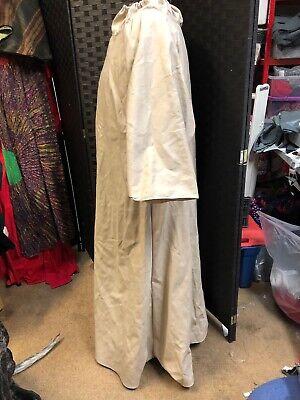 Game of thrones inspired samwell Tarly Citadel robe (Samwell Tarly Kostüm)