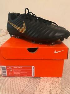 bfd8705749d nike shoes size in Latrobe Valley