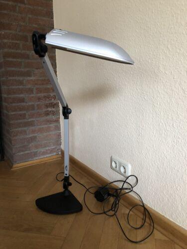 Waldmann LED-Leuchte Illutec / Arbeitsplatzleuchte/ Neuwertig