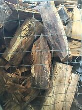 Fire wood - per Trailer Load- selling half price! Copacabana Gosford Area Preview