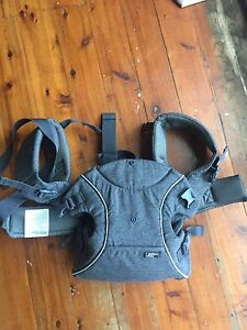 Aldi baby carrier Macmasters Beach Gosford Area Preview