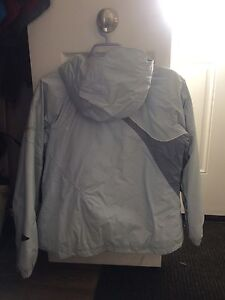 Womens Size medium Columbia Jacket Cambridge Kitchener Area image 6
