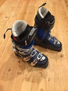 Atomic Ski Boots! Bayswater Knox Area Preview