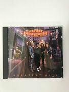 Night Ranger Greatest Hits