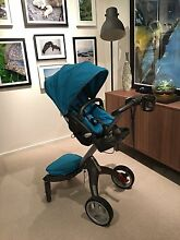 Stokke xplory Carlingford The Hills District Preview