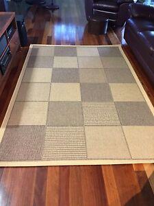 Carpet Rug Buderim Maroochydore Area Preview