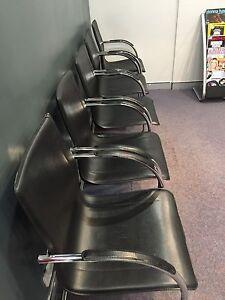 Chairs Bankstown Bankstown Area Preview