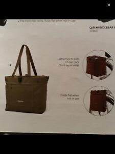 Electra Bags