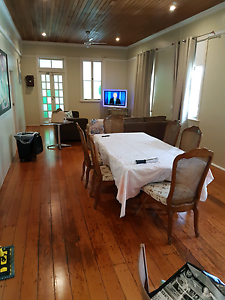 Air bnb accommodation. Cairns Cairns City Preview