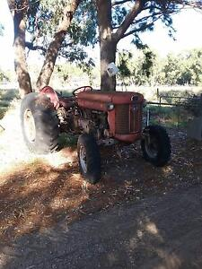 FARM MACHINERY SALE - MOVING !!! Carabooda Wanneroo Area Preview