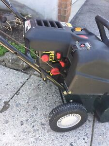 Bolens | Buy or Sell a Snow Blower in Canada | Kijiji