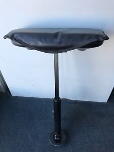 Golf buggy seat