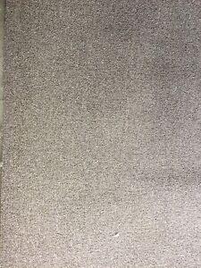 Carpet new- new
