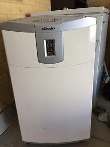 Portable reverse cycle air conditioner Morley Bayswater Area Preview