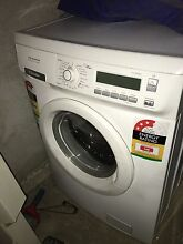 BRAND NEW Electrolux Washing/Dry machine for $350 Homebush Strathfield Area Preview
