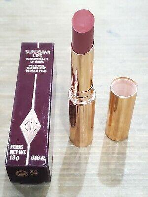 Charlotte Tilbury Superstar Lips Walk Of Shame $34