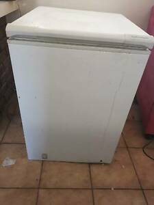 Freezer for sale - pending pick up