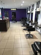 REGRETFUL SALE .... Hair / Beauty Salon Upper Coomera Gold Coast North Preview