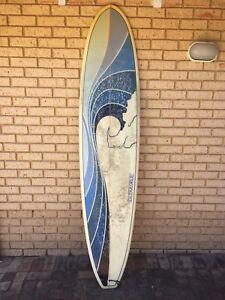 Longboard mini mal Surfboard